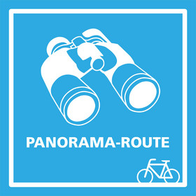 Panorama-Route