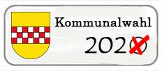 Radwege in den Wahlprogrammen der Parteien zur Kommunalwahl 2020