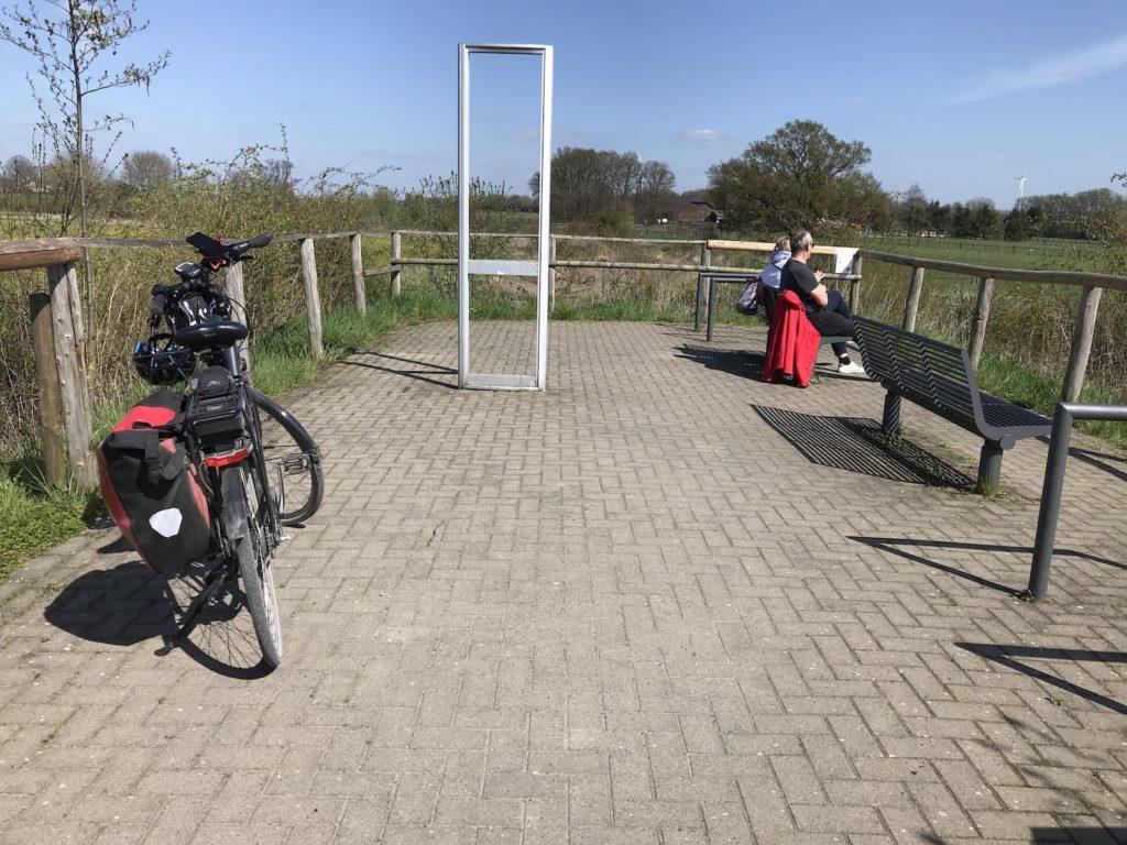 Treffpunkt Seseke-Weg